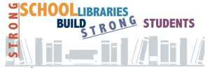 strong school libraries